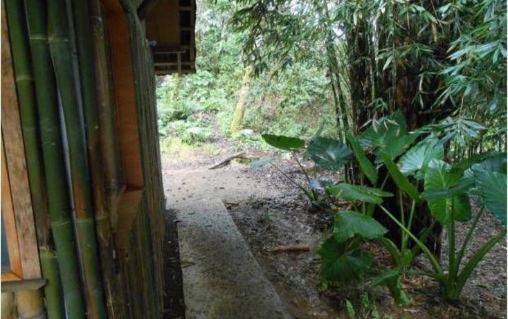 Foto de casa en venta en calle xocolo 3, xiloxochico de rafael ávila camacho, cuetzalan del progreso, puebla, 2681074 No. 11