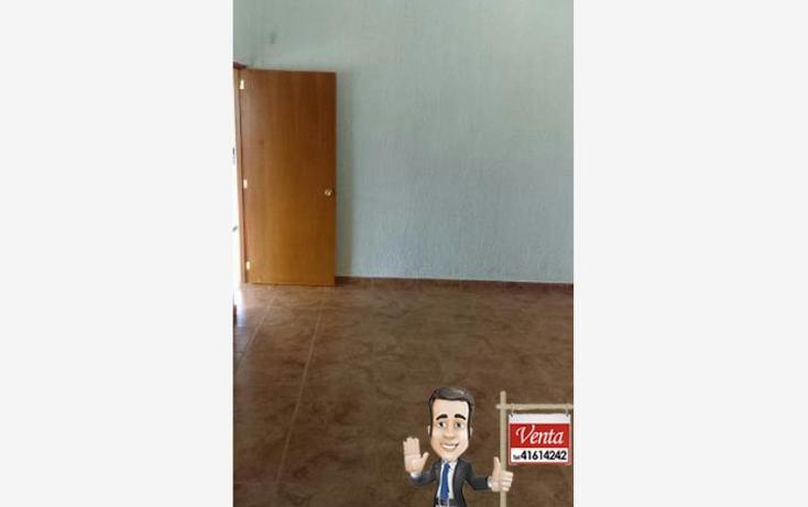 Foto de casa en venta en  3, yecapixtla, yecapixtla, morelos, 2031918 No. 09
