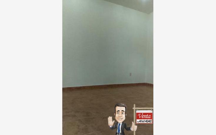 Foto de casa en venta en  3, yecapixtla, yecapixtla, morelos, 2031918 No. 11