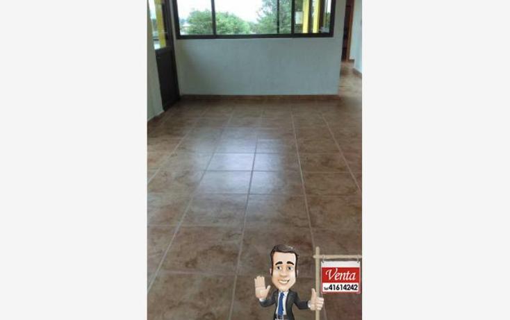 Foto de casa en venta en  3, yecapixtla, yecapixtla, morelos, 2031918 No. 12