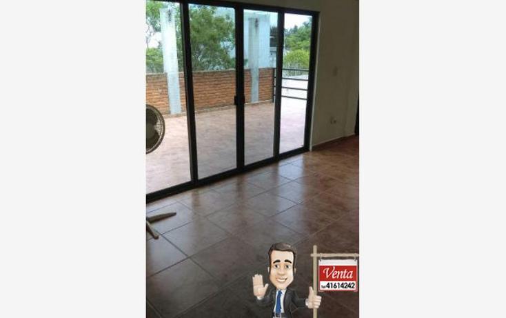 Foto de casa en venta en  3, yecapixtla, yecapixtla, morelos, 2031918 No. 13