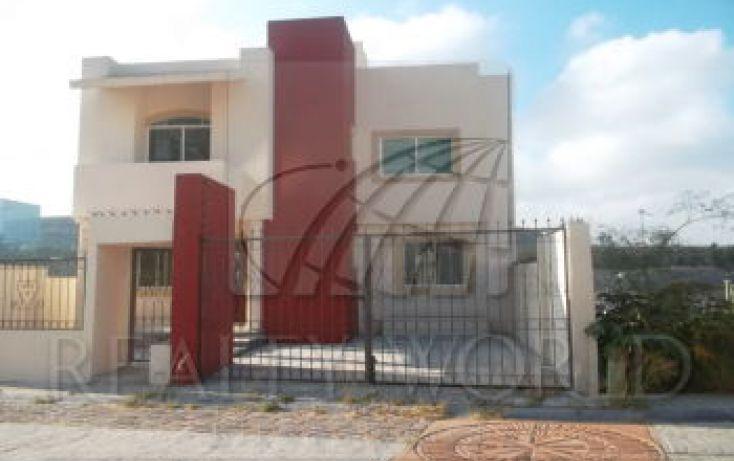 Foto de casa en venta en 3, zona este milenio iii, el marqués, querétaro, 1411009 no 01