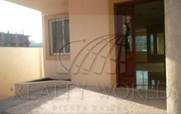 Foto de casa en venta en 3, zona este milenio iii, el marqués, querétaro, 1411009 no 02