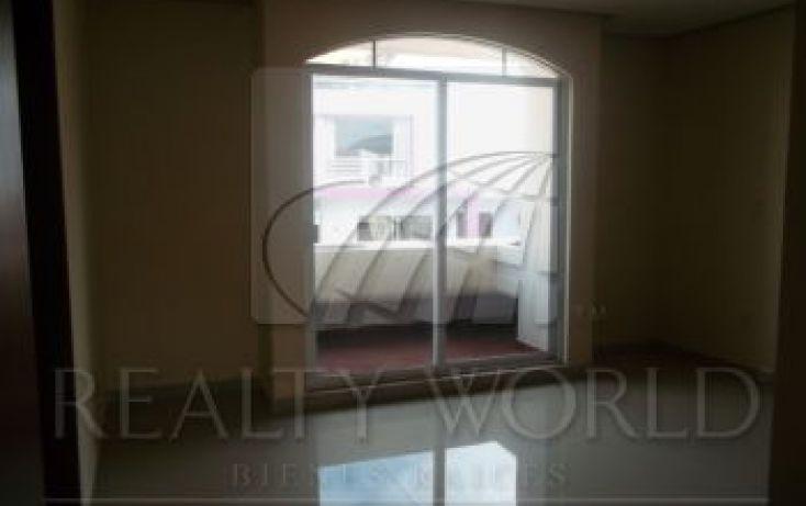 Foto de casa en venta en 3, zona este milenio iii, el marqués, querétaro, 1411009 no 06