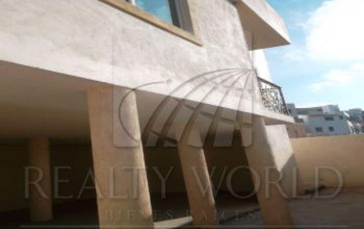 Foto de casa en venta en 3, zona este milenio iii, el marqués, querétaro, 1411009 no 12