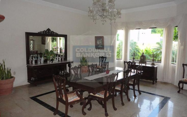 Foto de casa en venta en 30 207, san antonio cucul, mérida, yucatán, 1754528 no 04