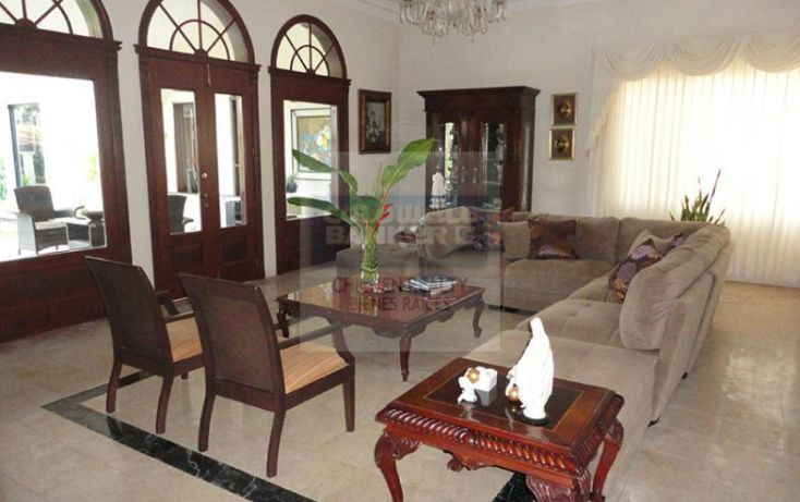 Foto de casa en venta en 30 207, san antonio cucul, mérida, yucatán, 1754528 no 05