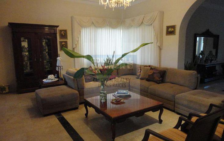 Foto de casa en venta en 30 207, san antonio cucul, mérida, yucatán, 1754528 no 06