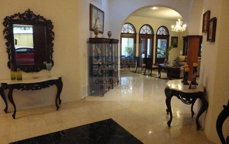 Foto de casa en venta en 30 207, san antonio cucul, mérida, yucatán, 1754528 no 07