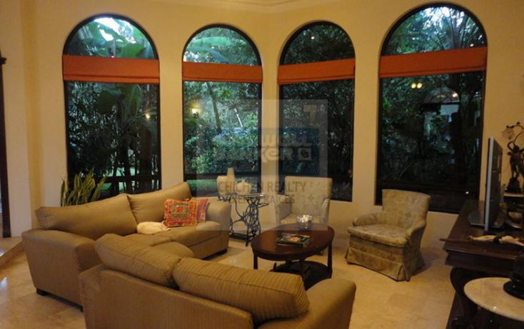 Foto de casa en venta en 30 207, san antonio cucul, mérida, yucatán, 1754528 no 08