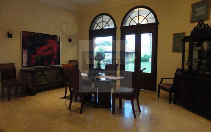 Foto de casa en venta en 30 207, san antonio cucul, mérida, yucatán, 1754528 no 09