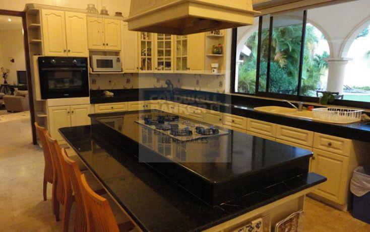 Foto de casa en venta en 30 207, san antonio cucul, mérida, yucatán, 1754528 no 10