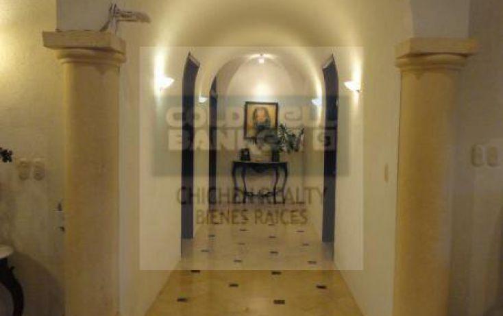 Foto de casa en venta en 30 207, san antonio cucul, mérida, yucatán, 1754528 no 11