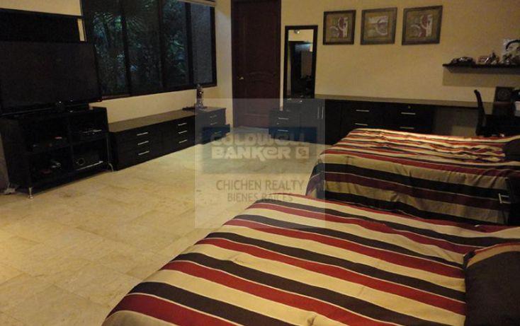 Foto de casa en venta en 30 207, san antonio cucul, mérida, yucatán, 1754528 no 12