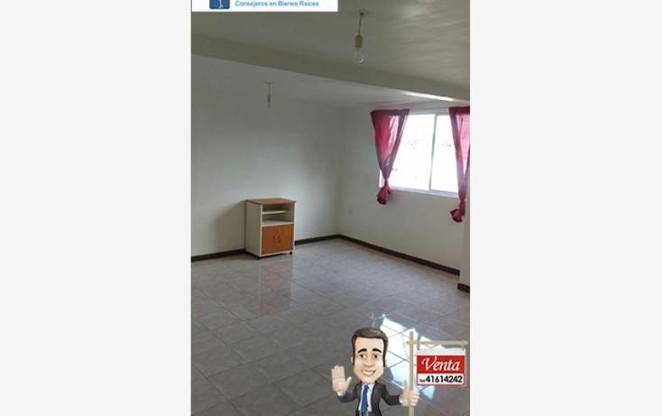Foto de departamento en venta en  30, algarin, cuauht?moc, distrito federal, 1982506 No. 09