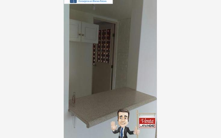 Foto de departamento en venta en  30, algarin, cuauht?moc, distrito federal, 1982506 No. 13