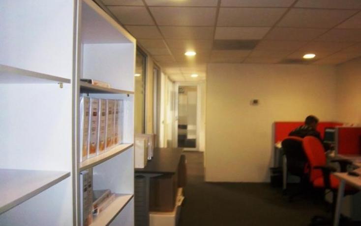 Foto de oficina en renta en  30, anzures, miguel hidalgo, distrito federal, 2841357 No. 02
