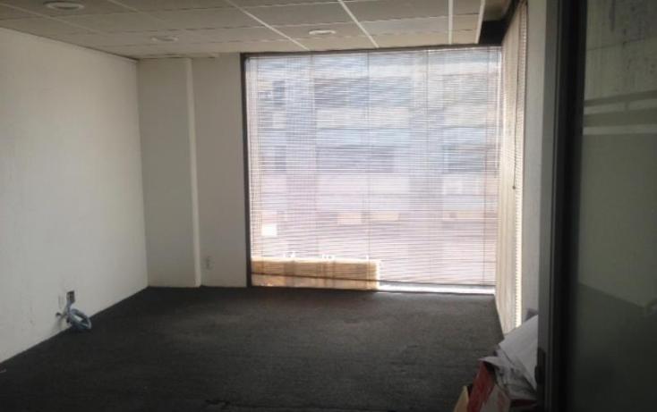 Foto de oficina en renta en  30, anzures, miguel hidalgo, distrito federal, 2841357 No. 03