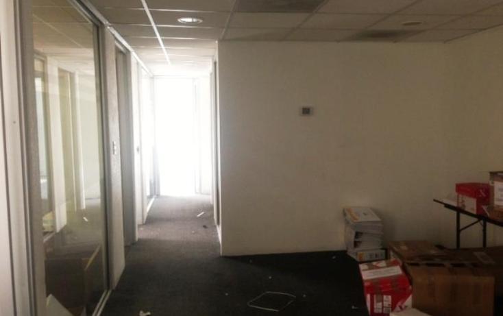 Foto de oficina en renta en  30, anzures, miguel hidalgo, distrito federal, 2841357 No. 11