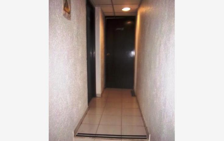 Foto de oficina en renta en  30, anzures, miguel hidalgo, distrito federal, 2841357 No. 13