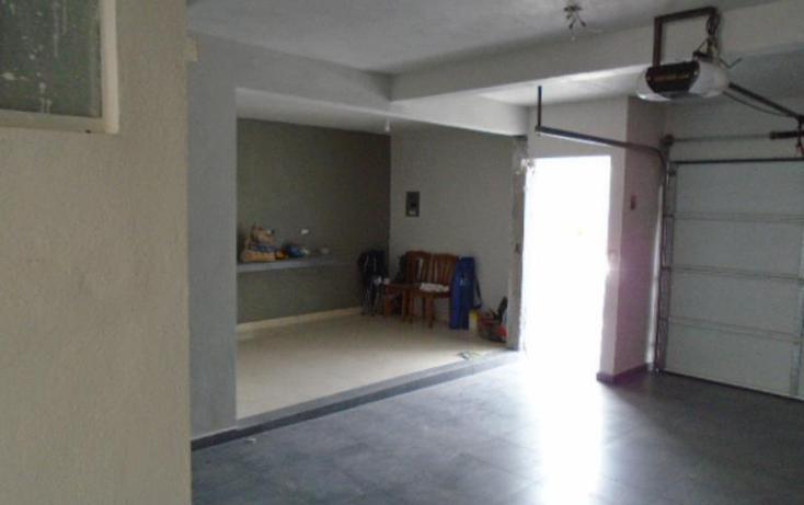 Foto de casa en venta en  30, arboledas del rio, matamoros, tamaulipas, 1745317 No. 04