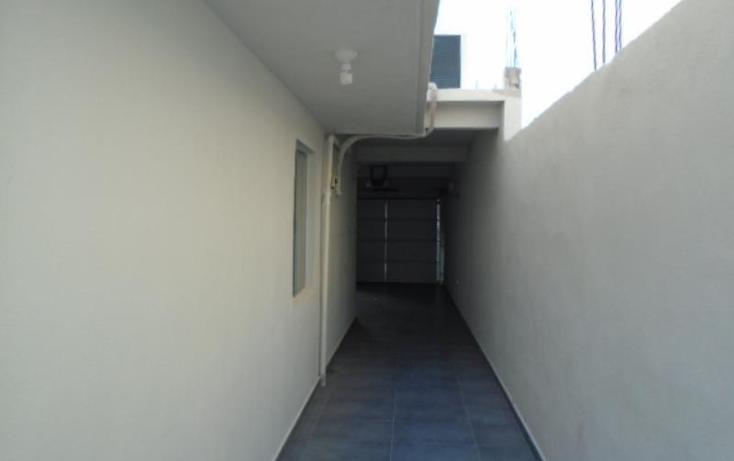 Foto de casa en venta en  30, arboledas del rio, matamoros, tamaulipas, 1745317 No. 05