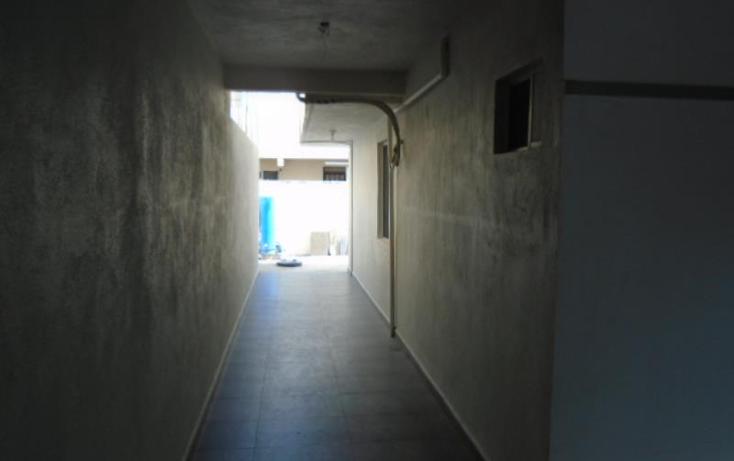 Foto de casa en venta en  30, arboledas del rio, matamoros, tamaulipas, 1745317 No. 08