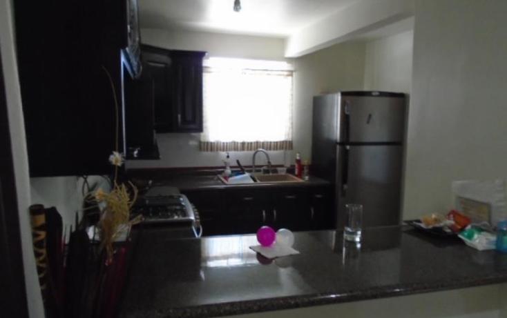Foto de casa en venta en  30, arboledas del rio, matamoros, tamaulipas, 1745317 No. 09