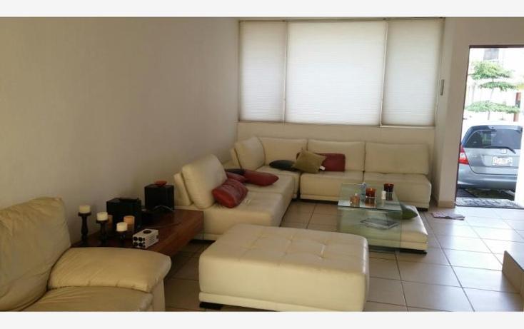 Foto de casa en venta en  30, arrayanes, zapopan, jalisco, 1783860 No. 03