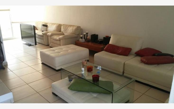 Foto de casa en venta en  30, arrayanes, zapopan, jalisco, 1783860 No. 04