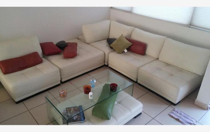 Foto de casa en venta en  30, arrayanes, zapopan, jalisco, 1783860 No. 05