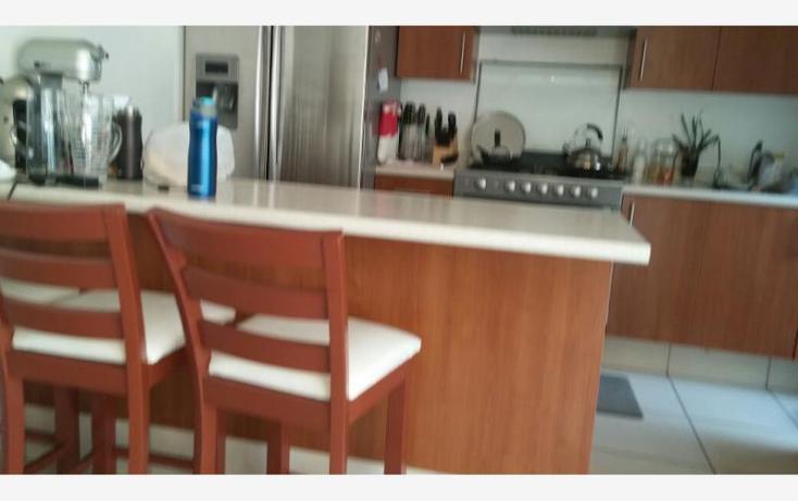 Foto de casa en venta en  30, arrayanes, zapopan, jalisco, 1783860 No. 06