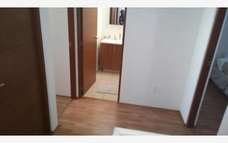 Foto de casa en venta en  30, arrayanes, zapopan, jalisco, 1783860 No. 07