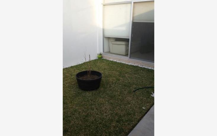 Foto de casa en venta en  30, arrayanes, zapopan, jalisco, 1783860 No. 08