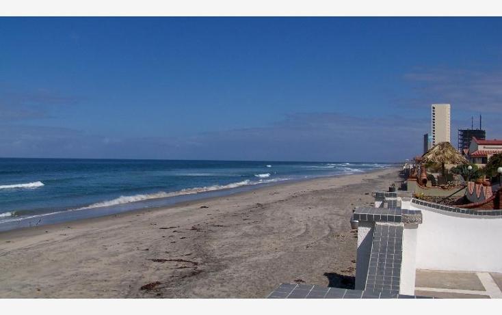 Foto de casa en venta en  30, baja del mar, playas de rosarito, baja california, 388046 No. 01