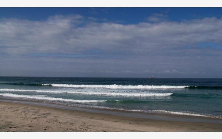 Foto de casa en venta en  30, baja del mar, playas de rosarito, baja california, 388046 No. 02