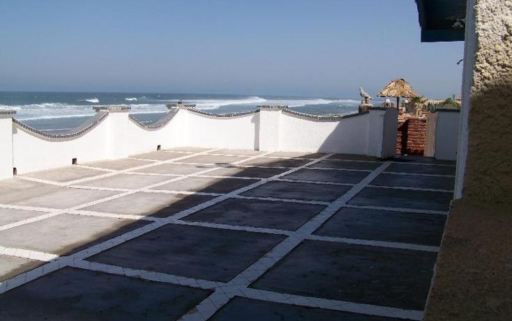 Foto de casa en venta en  30, baja del mar, playas de rosarito, baja california, 388046 No. 04