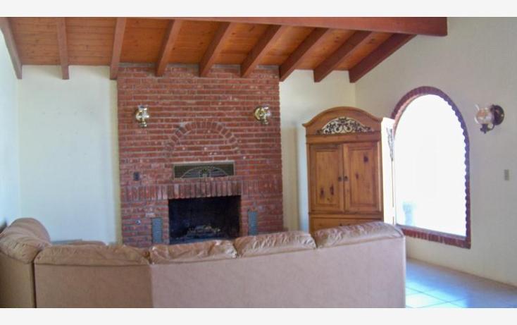 Foto de casa en venta en  30, baja del mar, playas de rosarito, baja california, 388046 No. 06