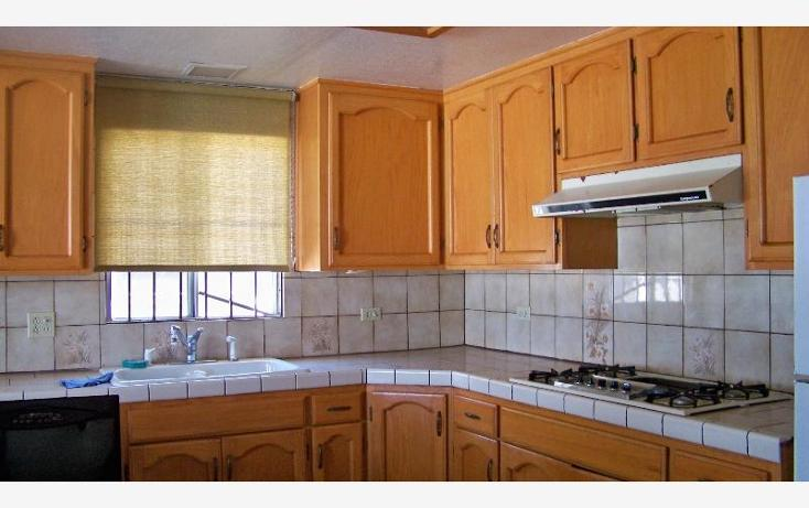 Foto de casa en venta en  30, baja del mar, playas de rosarito, baja california, 388046 No. 07