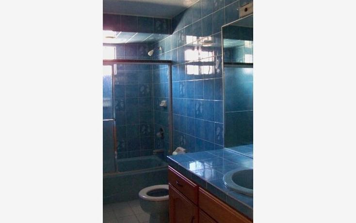 Foto de casa en venta en  30, baja del mar, playas de rosarito, baja california, 388046 No. 10