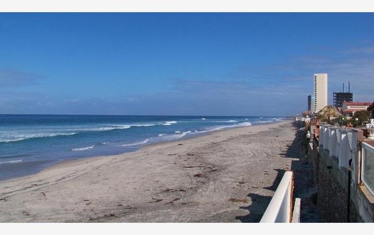 Foto de casa en venta en  30, baja del mar, playas de rosarito, baja california, 388046 No. 11