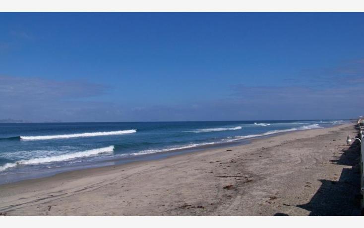 Foto de casa en venta en  30, baja del mar, playas de rosarito, baja california, 571525 No. 01
