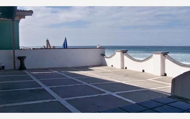 Foto de casa en venta en  30, baja del mar, playas de rosarito, baja california, 571525 No. 02