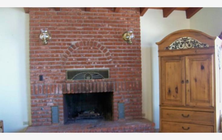 Foto de casa en venta en  30, baja del mar, playas de rosarito, baja california, 571525 No. 04
