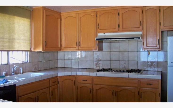 Foto de casa en venta en  30, baja del mar, playas de rosarito, baja california, 571525 No. 05