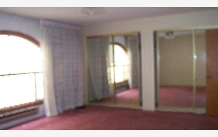 Foto de casa en venta en  30, baja del mar, playas de rosarito, baja california, 571525 No. 07