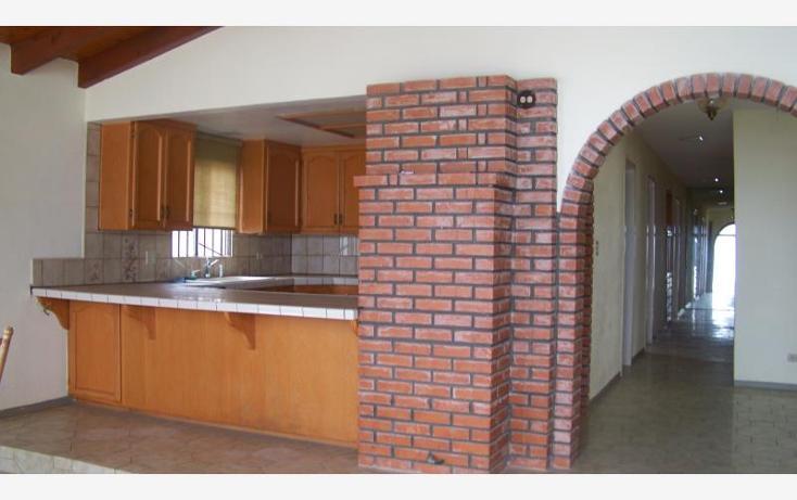 Foto de casa en venta en  30, baja del mar, playas de rosarito, baja california, 571525 No. 08