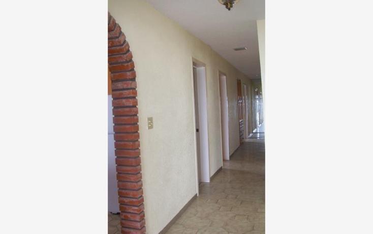 Foto de casa en venta en  30, baja del mar, playas de rosarito, baja california, 571525 No. 12