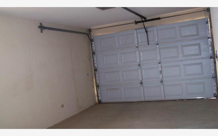 Foto de casa en venta en  30, baja del mar, playas de rosarito, baja california, 571525 No. 13