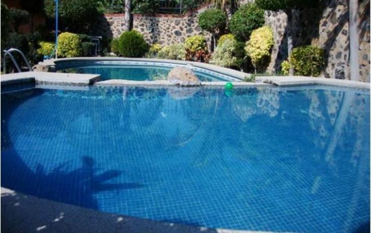 Foto de casa en venta en conocida 30, centro, emiliano zapata, morelos, 1527596 No. 01